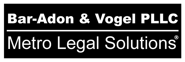 Metro Legal Solutions Small Business Law Firm Logo